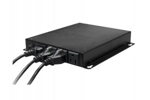 SL Series - Slim Line UPS Battery Backup